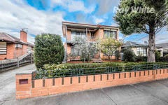 81 The Fairway, Kingsbury VIC
