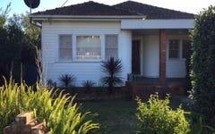 131 Plunkett Street, Nowra NSW