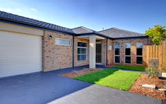1A Acorn Way, Baxter VIC