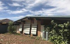 168 Belmore Street, Yarrawonga VIC