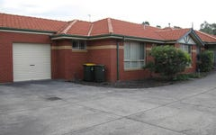 2/127-129 Fosters Road, Keilor Park VIC