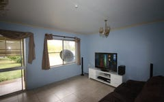 Address available on request, Dimbulah QLD