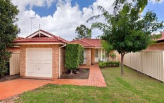 39 Pardalote Place, Glenmore Park NSW