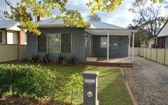 39 Autumn Street, Orange NSW