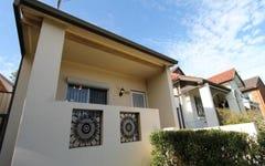 225 Norton Street, Leichhardt NSW
