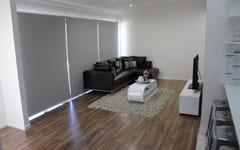 19A Twynam Street, Jindabyne NSW