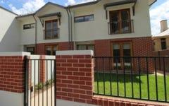 65 Payneham Road, College Park SA