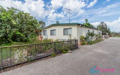 604 Londonderry Road, Londonderry NSW