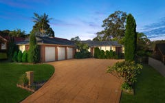 8 Mountbatten Place, Valentine NSW
