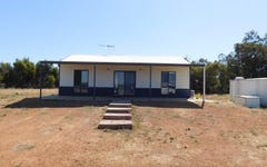 249 TURTLEDOVE DRIVE, Lower Chittering WA