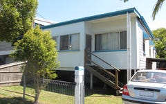 25 Pine Street, Wynnum QLD