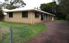 2/9 Norman Street, South Toowoomba QLD