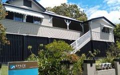 1/22 Hawthorn Terrace, Red Hill QLD