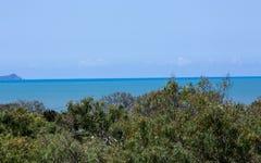 6 Old Scenic Highway, Taranganba QLD