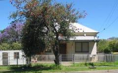 24 Allen Street, Harris Park NSW