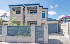 32A Gordon Street, Glenelg SA