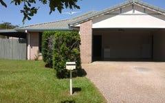 3 Praegar Place, Sandstone Point QLD