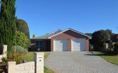 20 Gerbera Court, Middle Ridge QLD