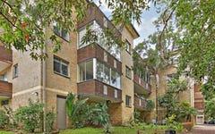 2-6 Abbott St, Coogee NSW