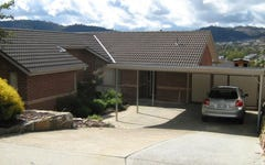 22 McGrowdie Place, Gordon ACT