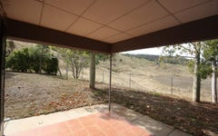 360 Hochmuths Road, Mundubbera QLD
