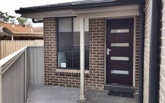 Address available on request, Erskine Park NSW