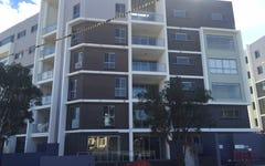 39/12-20 Tyler Street, Campbelltown NSW