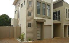 6/97 Grange Road, Allenby Gardens SA