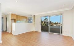 9/10 Wallace Street, Waverley NSW