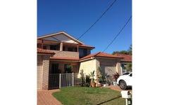 144b Ingleburn Rd, Ingleburn NSW