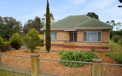 35 Clarkes Road, Fyansford VIC