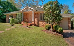 2 Blackwood Close, Beecroft NSW