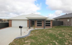3 Bigwood Place, Goulburn NSW