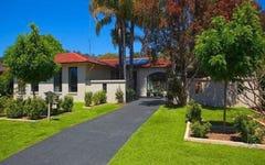 30 Bayline Drive, Point Clare NSW
