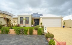 36 Gosford Meander, Ashby WA
