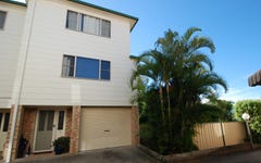 9/19 Ellen Street, Woody Point QLD