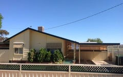 666 McGowen Street, Broken Hill NSW