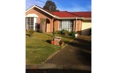 21 Sherana Place Port Macquarie, Port Macquarie NSW