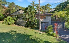 21 Allard Ave, Castle Cove NSW