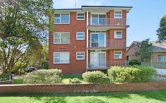 8/25 Tor Road, Dee Why NSW