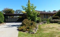 38 McMaster Street, Lavington NSW