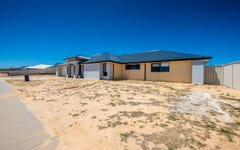 75 Webber Road, Moresby WA