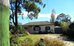 97 Cumberland Road, Ingleburn NSW