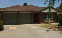 15 McEwin Court, Enfield SA