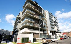 11/45 Bonar Street, Arncliffe NSW