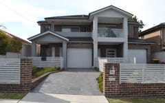 79A Hawkesview Street, Merrylands NSW