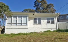 42 Moffatt Drive, Lalor Park NSW