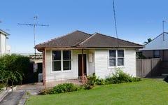 26 Lasseter Avenue, Chifley NSW