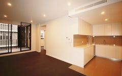 13/217-221 Carlingford Road, Carlingford NSW