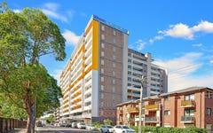 6-14 Park Road, Auburn NSW